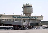 بروز رسانی زیرساختهای مکانیکال فرودگاه مهرآباد